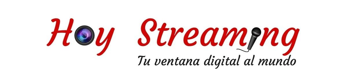 Servicio video streaming