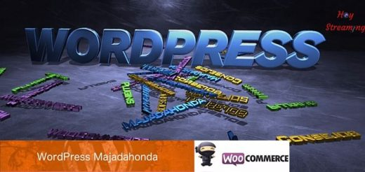 Comercio electronico con wordpress en hoy streaming