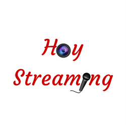 HoyStreaming